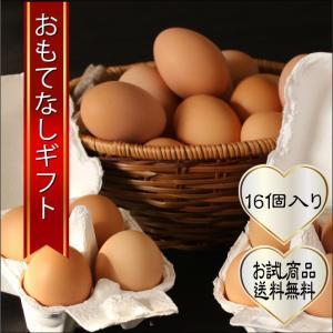 おもてなしギフト 自然卵 小樽のブランド地鶏 小樽地鶏の自然卵 7年がかりで創り上げた小樽地鶏の健康卵 お試しセット omotenashigift