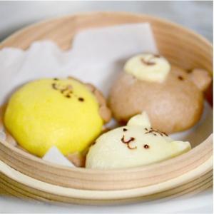 おもてなしギフト アニマル中華まん 佐倉の中華レストラン みろべーのアニマル中華まん 10種類の動物と10種類の餡で笑顔をお届け|omotenashigift|04