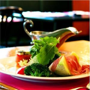 おもてなしギフト タマネギドレッシング プレミアム北海道ドレッシング北海道食品機能性表示制度「ヘルシーDo」認定のドレッシング5本入りのギフトセット|omotenashigift|03