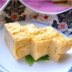 おもてなしギフト 苫小牧からの贈り物3 苫小牧のほっき貝から作った北寄魚醤(50ml)とほっきしょうゆのセット スーパー調味料|omotenashigift|05