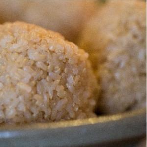 おもてなしギフト ササニシキ 登米産のお米にこだわるマキ米穀店の宮城県産登米のササニシキの玄米|omotenashigift|02