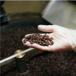 おもてなしギフト コーヒー豆 マウンテンコーヒーの「山」からイメージしたブレンドセット 日本三名山に負けないセレクト3種(150g×3種)|omotenashigift|02