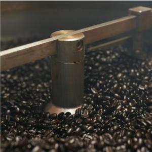 おもてなしギフト コーヒー豆 マウンテンコーヒーの「山」からイメージしたブレンドセット 日本三名山に負けないセレクト3種(150g×3種)|omotenashigift|05