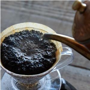 おもてなしギフト コーヒー豆 マウンテンコーヒーの「山」からイメージしたブレンドセット 日本三名山に負けないセレクト3種(150g×3種)|omotenashigift|06