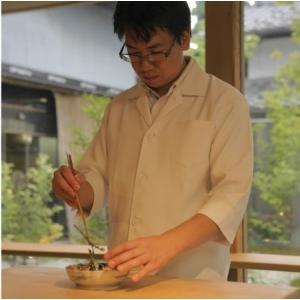 おもてなしギフト お節料理 中津川宿の老舗 上見屋の特製 2段重ね お節料理 24種の手作り 生おせち|omotenashigift|06