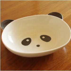 おもてなしギフト 出産祝い 土岐のうつわやさんがコーディネートした みれっとかじゅある お食い初めに最低限必要な食器類をセット(ml-basic)|omotenashigift|02