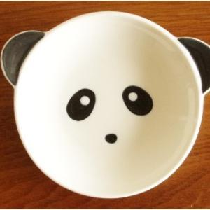 おもてなしギフト 出産祝い 土岐のうつわやさんがコーディネートした みれっとかじゅある お食い初めに最低限必要な食器類をセット(ml-basic)|omotenashigift|03