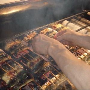 おもてなしギフト うなぎ蒲焼 土浦の老舗 小松屋のうなぎの蒲焼の真空パック詰合せ|omotenashigift|05