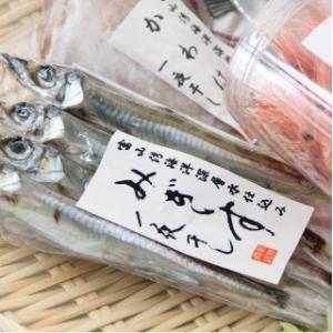 おもてなしギフト 干物詰合せ 富山県魚津の朝野商店の魚市場でセリ、加工して届ける旬の紅白干物セット(梅)|omotenashigift|04