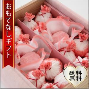 おもてなしギフト 一升餅 富山県魚津市の餅屋 源七が作ったおめでたいおめでたい一升餅(1升のこわけ)|omotenashigift