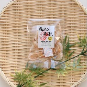 おもてなしギフト 富山の干物 富山県魚津市の老舗の浜浦水産がお届けする富山の干物のおつまみセット |omotenashigift|05