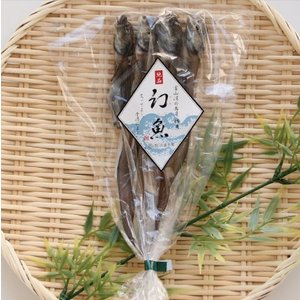 おもてなしギフト 富山の干物 富山県魚津市の老舗の浜浦水産がお届けする富山の干物のおつまみセット |omotenashigift|06