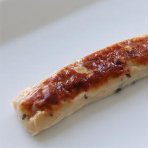 おもてなしギフト 蒲鉾セット 約70年の歴史を持つ魚津の石崎蒲鉾の自然の味セット|omotenashigift|05