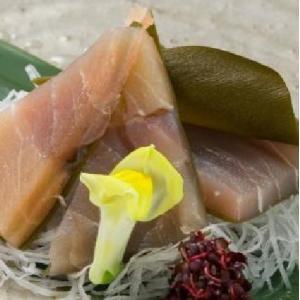 おもてなしギフト 昆布じめ 創業40年の歴史の富山県魚津のかねみつの昆布じめ刺し身詰合せ5種  |omotenashigift|02