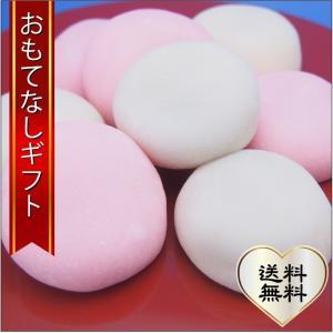 おもてなしギフト 福々大福 富山県魚津の老舗和菓子の大崎丸善が作った素材(新大正糯米100%)にこだわった硬くなる焼大福 (12個入)|omotenashigift