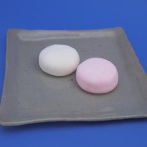おもてなしギフト 福々大福 富山県魚津の老舗和菓子の大崎丸善が作った素材(新大正糯米100%)にこだわった硬くなる焼大福 (12個入)|omotenashigift|02