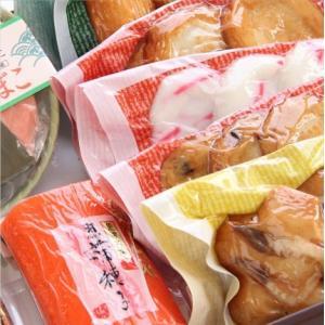 おもてなしギフト 細工かまぼこ 魚津の尾崎かまぼこ館オリジナルのかまぼこ詰め合わせセット|omotenashigift|05