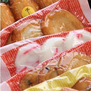 おもてなしギフト 細工かまぼこ 魚津の尾崎かまぼこ館オリジナルのかまぼこ詰め合わせセット|omotenashigift|06