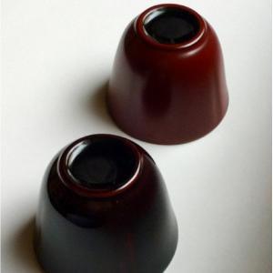 おもてなしギフト ぐい呑 魚津漆器の唯一がお店 鷹休漆器店の漆器で作ったぐい呑ペア|omotenashigift|03