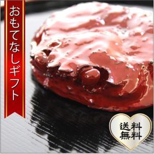 おもてなしギフト 銘々皿 魚津漆器の職人が作るカニの甲羅の銘々皿 漆の質感とカニのリアリティをお楽しみください|omotenashigift