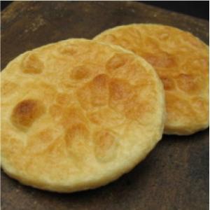 おもてなしギフト 老舗せんべい店 車貴仙の人気の素焼きが入ったこだわり煎餅セット(A)|omotenashigift|03