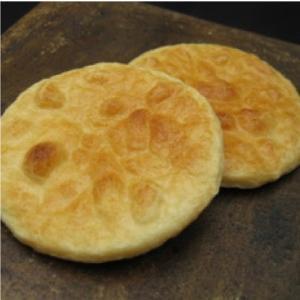 おもてなしギフト 老舗せんべい店 車貴仙の人気の素焼きが入ったこだわり煎餅とあられおかきセット(B) omotenashigift 03