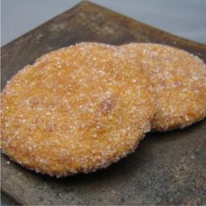 おもてなしギフト 老舗せんべい店 車貴仙の人気の素焼きが入ったこだわり煎餅とあられおかきセット(B) omotenashigift 05