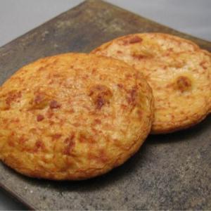 おもてなしギフト 老舗せんべい店 車貴仙の人気の素焼きが入ったこだわり煎餅とあられおかきセット(B) omotenashigift 06