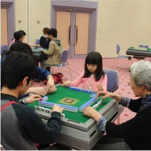 おもてなしギフト 麻雀牌 麻雀のささきが選んだ、健康マージャンに使って欲しい麻雀牌 マックス|omotenashigift|05