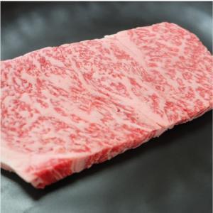 おもてなしギフト 山形牛 山形の老舗 中島商店の山形牛のヒレ、サーロイン、リブロースステーキの食べ比べ omotenashigift 05