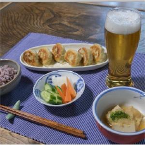 おもてなしギフト 水餃子 山形県の素材で作った手作りの水餃子と山形漆器のヒノキのお箸(5膳)|omotenashigift|06