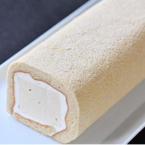 おもてなしギフト 大人のロールケーキ 山形県のゼフィール洋菓子店がお届けする洋酒が香るロールケーキのセット|omotenashigift|02