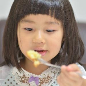 おもてなしギフト シフォンケーキ ママの優しさを伝える横須賀シフォン 贈る前に確かめたいお試しセット|omotenashigift|03
