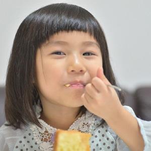 おもてなしギフト シフォンケーキ ママの優しさを伝える横須賀シフォン 贈る前に確かめたいお試しセット|omotenashigift|05