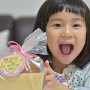 おもてなしギフト シフォンケーキ ママの優しさを伝える横須賀シフォン 贈る前に確かめたいお試しセット|omotenashigift|06