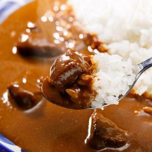 おもてなしギフト カレー よこすか海軍カレーネイビーブルー(6食ギフトセット)|omotenashigift|03
