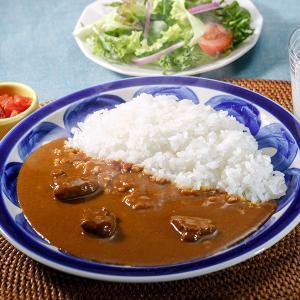 おもてなしギフト カレー よこすか海軍カレーネイビーブルー(6食ギフトセット)|omotenashigift|04