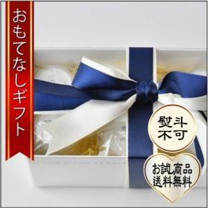 おもてなしギフト 美白化粧品 プロ向けスキンケアメーカーのナカショウインターナショナルが作った美白化粧品「ema」のお試しセット(20日間)|omotenashigift