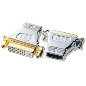 サンワサプライ HDMIアダプタ AD-HD04 omotenasi-shop-pro