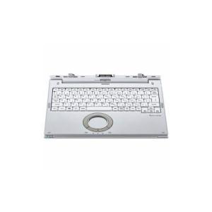 Panasonic XZ6シリーズ専用キーボードベース CF-VEKXZ01JS|omotenasi-shop-pro