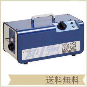 オゾン発生器  剛腕 GWN-300CT オーニット業務用:ホテル・会議室・自動車など オゾン脱臭器|omotesando-club