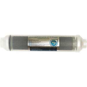 FRO-PS-1用交換フィルター ポストカーボンフィルター (Post Carbon Filter)|omotesando-club
