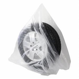 タイヤ袋 4WD用 100枚入|omt-store