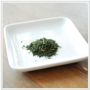 【高級静岡深蒸し茶ティーパック】Aroma of Teaシリーズ ティーパック深蒸し緑茶1煎パック×5袋入り 3g×5袋 600円|omuraen|03