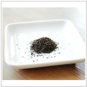 【ティーパックギフトセット】Aroma of Teaシリーズ 深蒸し茶5袋ケース入り・和紅茶5袋ケース入り 贈答箱入1,500円 omuraen 04