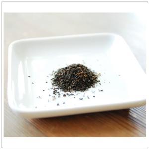 【静岡産紅茶ティーパック】Aroma of Teaシリーズ ティーパック和紅茶1煎パック×5袋入り 2.5g×5袋 600円|omuraen|04
