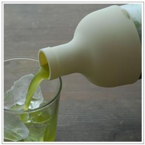 【季節限定茶】静岡緑茶「夏の潤茶」 864円|omuraen|04