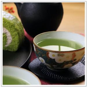 【季節限定茶】秋季限定茶「秋茶壷」 1,000円|omuraen|03