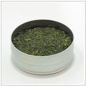 【季節限定茶】冬季限定茶「和(なごみ)」 1,080円|omuraen|02