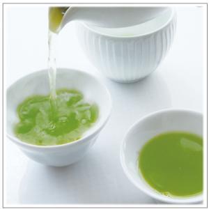 【季節限定茶】冬季限定茶「和(なごみ)」 1,080円|omuraen|03